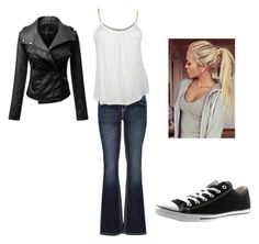 """""""Untitled #37"""" by r-m-teitter on Polyvore"""