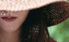 Πώς Θα Αποφύγεις Τις Πανάδες, Το Δέρμα Που Γυαλίζει Και Το Αλλοιωμένο Μακιγιάζ;  #Ομορφιά