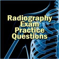 To become a Radiologic Technologist, you'll need to take the radiography exam. These free Radiography exam practice questions will give you a heads up as to what to expect on the actual Radiography exam. Haven't tested the link Radiology Schools, Radiology Student, Radiology Humor, Dental Assistant Study, Radiologic Technology, Medical Careers, Medical Textbooks, Tech Humor, Rad Tech