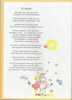 KOVÁCS BARBARA: A CSACSI Barbie, Album, Kids, Young Children, Boys, Children, Barbie Dolls, Boy Babies, Child
