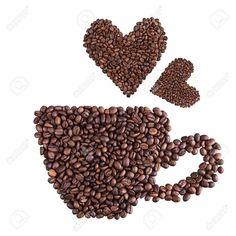 Mac Coffee, Coffee Cafe, Coffee Drinks, Coffee Shop, Coffee Lovers, Coffee Heart, I Love Coffee, Coffee Break, Coffee Websites