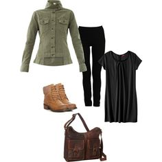 """""""f"""" by gismay on Polyvore"""