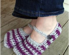 Descarga CROCHET patrón Spa del momento por hollanddesigns en Etsy
