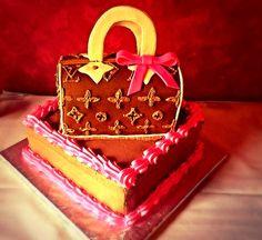 Gourmet Bakery, Specialty Cakes, Sweet, Desserts, Food, Meal, Deserts, Essen, Hoods
