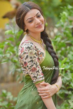 bdf129a871fd53 15 Best hot sexy kajal images   Indian actresses, Beautiful ...
