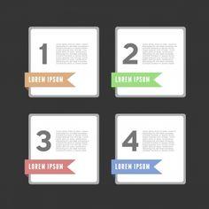 cv resume design template background layout vector illustration