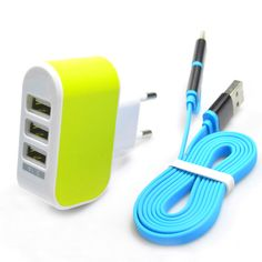 usb charger for samsung s4