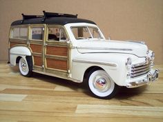 1947 Ford Woodie Wagon The material which I can produce is suitable for different flat objects, e.g.: cogs/casters/wheels… Fields of use for my material: DIY/hobbies/crafts/accessories/art... My material hard and non-transparent. My contact: tatjana.alic@windowslive.com web: http://tatjanaalic14.wixsite.com/mysite