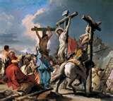 (38) 315 – Queda abolida en el imperio romano la pena de crucifixión.
