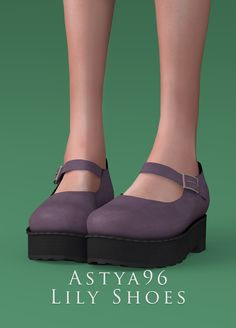 Sims 4 Game Mods, Sims Mods, Sims 4 Mods Clothes, Sims 4 Clothing, The Sims 4 Packs, Sims 4 Collections, Sims 4 Cc Shoes, Sims 4 Toddler, Toddler Girls