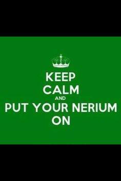 Love Nerium  Visit deebroad.nerium.com or http://deebroad.arealbreakthrough.com or call me at 540-322-6735
