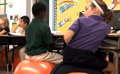 מחקר חדש קובע: כך תוכלו לסייע לתלמידים עם הפרעות קשב וריכוז להתרכז בשיעור