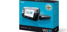"""ONE: Shigeru Miyamoto, el creador de Mario, explica la bajas ventas del Wii U: """"La gente no entendió lo que quisimos hacer"""""""