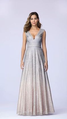 A Line Evening Dress, Sequin Evening Dresses, Evening Gowns, Prom Dresses, Formal Dresses, Designer Bridal Lehenga, Ever Pretty, Women's Summer Fashion, Fashion Dresses