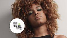 POMADE és JAMPomade Natúr hajwax. SHEAVAJJAL, ARGÁNOLAJJAL, BARACKMAGOLAJJAL, MÉHVIASSZAL. Organikus hajwax natúr hajhoz, hajfonáshoz, afrofonáshoz, hollandfonáshoz, Twist haj, és raszta készítéshez alkalmas, hajápoló hajwax. Kiválóan alkalmas göndör hajhoz, gyűrűs afrohajhoz. Puhítja, ápolja, a vastag szálú göndör fürtöket, egészséges fényt ad a hajnak. 160 ML 3.860.- Ft Hair Pomade, Wax, Laundry