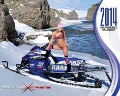 Calendar Home, Sled, Skiing, Boat, Snowmobiles, Women, Search, Google, Trucks