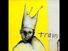 ▶ Train - Free - YouTube