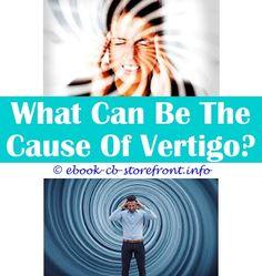 4 Awake Clever Tips: Natural Remedies For Vertigo Dizziness reasons for vertigo.Causes Of Dizziness In Women inner ear vertigo remedies.Can Inner Ear Cause Dizziness. Vertigo Causes, Vertigo Relief, Vestibular Neuritis, Loss Of Balance, Vertigo Exercises, Vestibular System