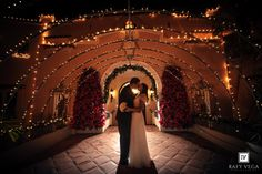 Puerto Rico, Portrait Photographers, Romantic, Formal Dresses, Concert, Floral, French, Rustic, Weddings