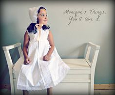 CUSTOM BOUTIQUE. DESIGN YOUR OWN OUTFIT. Clothing for babies and children…