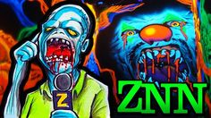 "Amazing Zombie NEWS!! ""Rave In RedWoods"" IMAGE LEAK Zombies & New Ciphers SOLVED! Check more at http://dougleschan.com/the-recruitment-guru/abc-news/zombie-news-rave-in-redwoods-image-leak-zombies-new-ciphers-solved/"