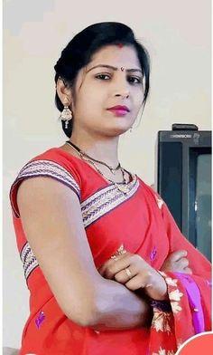 Beautiful Blonde Girl, Beautiful Girl Indian, Beautiful Girl Image, Most Beautiful Indian Actress, Cute Beauty, Beauty Full Girl, Beauty Women, Indian Natural Beauty, Indian Beauty Saree