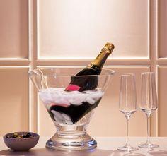 Buy Sicily Champagne Bucket from Kelly Hoppen London.