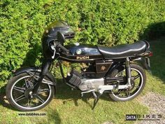 puch monza - Google-Suche Motorcycles, Bike, Dreams, Vehicles, Google, Bicycle, Bicycles, Car, Motorbikes
