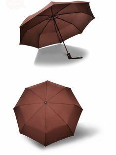 we can provide varieties of umbrellas keep away from rain business umbrella umbrella umbrella Rain Umbrella, Folding Umbrella, Vacuum Storage, Wine Stoppers, International Trade, False Eyelashes, Umbrellas, Shanghai, Business