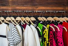 Here are the 7 steps you can use based on the KonMari Method to get out from underneath your clutter once and for all. #declutter #drnorthrup