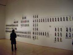bottle exhibition - Google Search