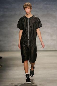http://chicerman.com  sickstreetwear:  Skingraft SS15  #summerlook