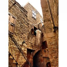Saida Sidon Lebanon Mediterranean Sea, Beirut, Old Houses, Traditional, Architecture, Places, Beautiful, Lebanon, Arquitetura