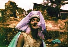 Is Orfeu Negro racist? A critique Marcel, Marpessa Dawn, Black Girls, Black Women, Jean Gabriel Domergue, Black Orpheus, Tony B, Love Film, African American Women
