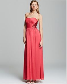 Evening Dresses, Formal Dresses, Formal Gowns, Evening Gowns, Evening Dress, Prom Dresses, Prom Dress, Evening gowns, Maxi Dresses