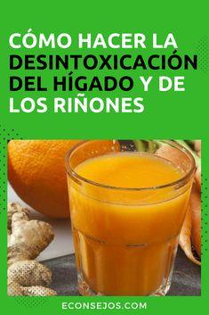 Detox Diets: Cleansing the Body Drug Detox, Cleanse Detox, Different Fruits And Vegetables, Detox Organics, Body Detoxification, Veggie Juice, Natural Detox Drinks, Workout Bauch, Best Detox