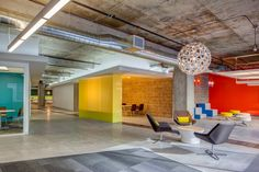 InsideSource by Mucho, United States