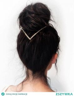 6 Eye-Opening Tips: French Bun Hairstyles women hairstyles curly makeup.Everyday… 6 Eye-Opening Tips: French Bun Hairstyles women hairstyles curly makeup.Everyday Hairstyles Natural Curls braided hairstyles for homecoming. Asymmetrical Hairstyles, Feathered Hairstyles, Everyday Hairstyles, Hairstyles With Bangs, Braided Hairstyles, Black Hairstyles, Hairstyles 2018, Pixie Hairstyles, Wedding Hairstyles