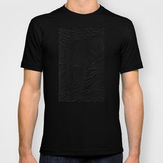 Abstract Sugar T-shirt by Robert Lee - $18.00 #art #graphic #design #iphone #ipod #ipad #galaxy #s4 #s5 #s6 #case #cover #skin #colors #mug #bag #pillow #stationery #apple #mac #laptop #sweat #shirt #tank #top #clothing #clothes #hoody #kids #children #boys #girls #men #women #ladies #lines #love #horse #donkey #sugar #silver #buford #light #home #office #style #fashion #accessory #for #her #him #gift #want #need #love #print #canvas #framed #Robert #S. #Lee