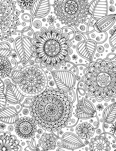 Adult Coloring Books: Keep Calm and Color On: Katie Martin: 0760789258602: Books - Amazon.ca