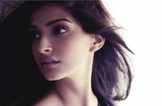My Father cut me off when I was 18: Sonam Kapoor #Bollywood #Movies #TIMC #TheIndianMovieChannel #Entertainment #Celebrity #Actor #Actress #Director #Singer #IndianCinema   #Cinema #Films #Magazine #BollywoodNews #BollywoodFilms #video #song #hindimovie #indianactress #Fashion #Lifestyle   #Gallery #celebrities #BollywoodCouple #BollywoodUpdates #BollywoodActress #BollywoodActor #News