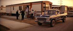 Great truck Urban Cowboy.  Luv them Fords!!