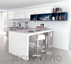 kitchen design interior furniture furnishings cucine lube noemi