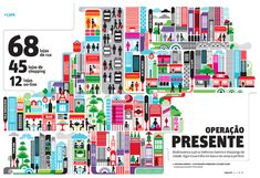 infographic about city - Buscar con Google