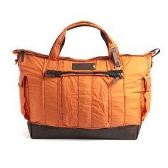 Property Of... — Maxi Travel Bag