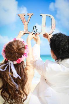 Wedding 2017, Post Wedding, Dream Wedding, Wedding Chair Sashes, Wedding Chairs, Pre Wedding Shoot Ideas, Pre Wedding Photoshoot, Wedding Couple Poses Photography, Bridal Photography