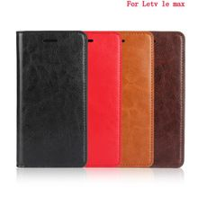 Luxury Crazy Horse Genuine Leather Wallet Credit Card Holder Cover Case For Letv le max X900 Original Phone Case Accessories //Price: $US $7.77 & FREE Shipping //     Get it here---->http://shoppingafter.com/products/luxury-crazy-horse-genuine-leather-wallet-credit-card-holder-cover-case-for-letv-le-max-x900-original-phone-case-accessories/----Get your smartphone here    #iphoneonly #apple #ios #Android