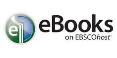 eBooks Available at MassBayYou have many options for finding eBook titles. You can access titles from databases MassBay subscribes to. MassBay students have access to general reference titles through the EBSCOhost's eBook and Audiobook Collection,...