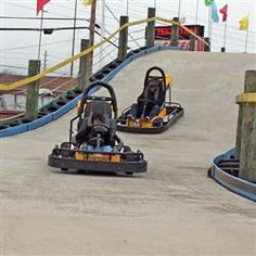 Save money with coupons for the Speed Zone Fun Park and get information on the attraction in Pigeon Forge Gatlinburg Coupons, Speed Park, Pigeon Forge Attractions, Go Kart Tracks, Buy Tickets Online, Cute Couple Pictures, Great Smoky Mountains, Us Travel, Stuff To Do