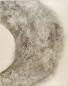'reincarnation of the soul I' by hiroyuki doi
